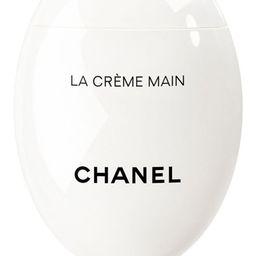 LA CREME MAIN Hand Cream   Nordstrom