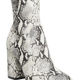 Rapidd Sock Booties | Macys (US)