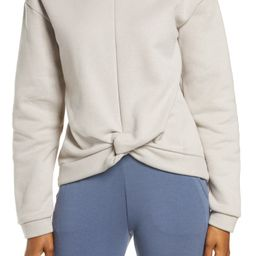 Cara Twist Front HoodieZELLAPrice$59.00FREE SHIPPINGor 3 interest-free payments of $20 withLearn ...   Nordstrom