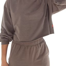 Lounge SweatshirtBAYSEPrice$84.00FREE SHIPPINGor 3 interest-free payments of $28 withLearn moreGe...   Nordstrom