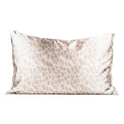 Satin Pillowcase   Nordstrom
