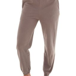 High Waist Cotton Lounge PantsBAYSEPrice$84.00FREE SHIPPINGor 3 interest-free payments of $28 wit...   Nordstrom