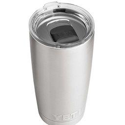 Yeti Rambler Tumbler With MagSlide Lid, 20 oz.   L.L. Bean