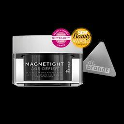 MAGNETIGHT AGE DEFIER®   Dr. Brandt Skincare