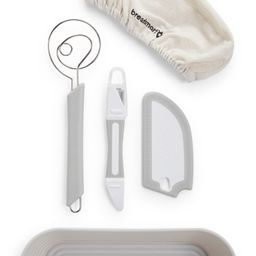 Artisan Bread Making KitBREADSMARTPrice$34.99FREE SHIPPINGGet a $60 Bonus Note when you use a new...   Nordstrom