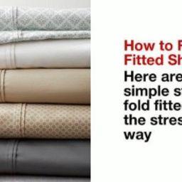 Metallic Hearts Sheet Set - Pillowfort™   Target