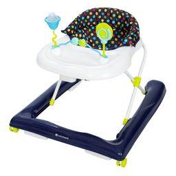 Baby Trend 2.0 Activity Walker-Blue Sprinkles   Walmart (US)