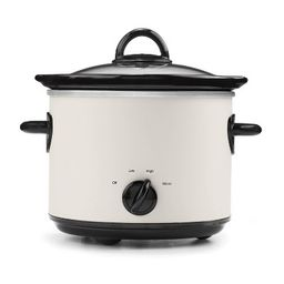 Crock Pot 3qt Manual Slow Cooker - Hearth & Hand™ with Magnolia | Target