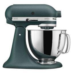 KitchenAid Artisan 10-Speed Stand Mixer - Hearth & Hand™ with Magnolia | Target