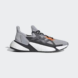 X9000L4 Shoes   adidas (US)