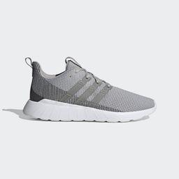 Questar Flow Shoes   adidas (US)