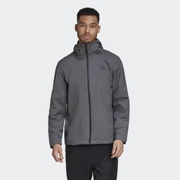 BSC 3-Stripes RAIN.RDY Jacket   adidas (US)