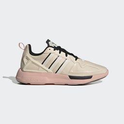 ZX 2K Flux Shoes | adidas (US)