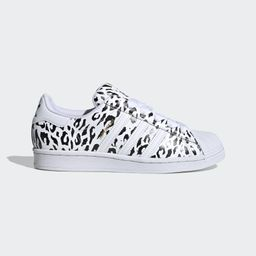 Superstar Shoes | adidas (US)
