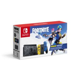 Nintendo Switch™ Fortnite Wildcat Bundle | Walmart (US)