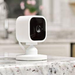 Blink Mini 1 - Camera | Target