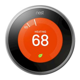 Google Nest Learning Thermostat | Target