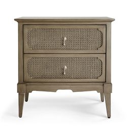 Marion Nightstand | Frontgate | Frontgate