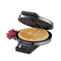 Cuisinart Classic Waffle Maker - Stainless Steel - WMR-CATG   Target
