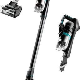 BISSELL ICONpet Cordless with Tangle Free Brushroll, Smart Seal Filtration, Lightweight Stick Han... | Amazon (US)