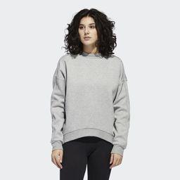 Versatility Sweatshirt | adidas (US)