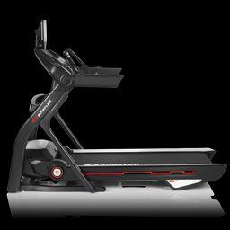 Bowflex Treadmill 10 | Bowflex