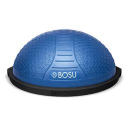 BOSU NexGen Home Balance Trainer | Target