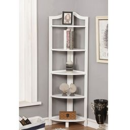 Overstock.com: Online Shopping - Bedding, Furniture, Electronics, Jewelry, Clothing & more   Overstock