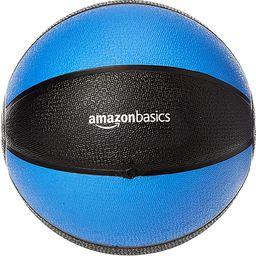 AmazonBasics Medicine Ball for Workouts Exercise Balance Training | Amazon (US)