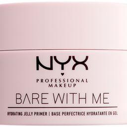 NYX Professional Makeup | Ulta