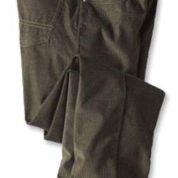 1856 Stretch Cords   Orvis (US)