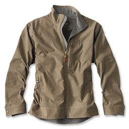 Briar Jacket   Orvis (US)