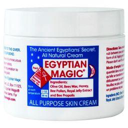 Egyptian Magic All Purpose Skin Cream - 2 oz | Target
