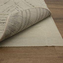 Comfort Grip Rug Pad Ivory - Mohawk Home | Target