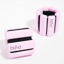 Bala Bangles 1 Lb. Weights   Free People (US)