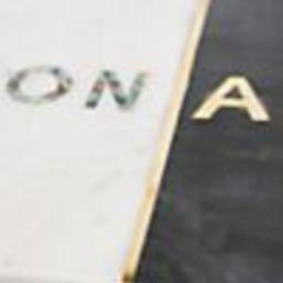 Bon Appetit Cheese Board | Anthropologie (US)