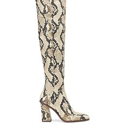 Dreven Over-The-Knee Boot | Vince Camuto