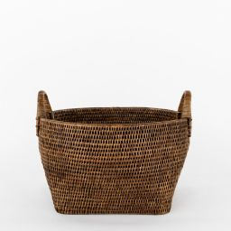 Orchard Baskets | McGee & Co.