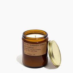 P.F. Candle Co.™ Candle   Madewell