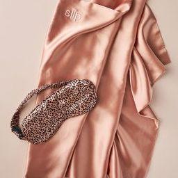 Slip Silk Beauty Sleep Gift Set   Anthropologie (US)