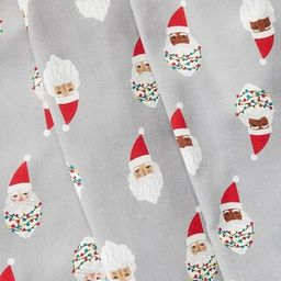 Printed Flannel Pajama Pants for Men | Old Navy (US)