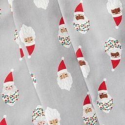 Unisex Printed Pajama Set for Toddler & Baby | Old Navy (US)