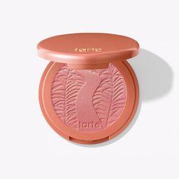 Amazonian clay 12-hour blush     Amazonian clay 12-hour blush | tarte cosmetics (US)