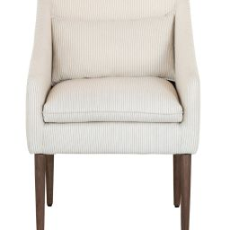 Laurie Chair   McGee & Co.
