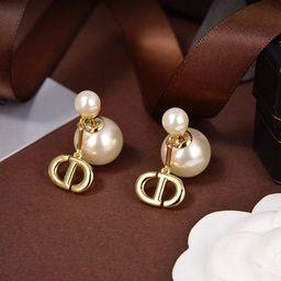 Designer Inspired Elegant Statement Luxury Earrings   Etsy   Etsy (US)