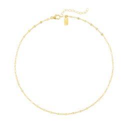 Glimmer Choker   Electric Picks Jewelry