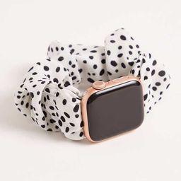 Dalmatian Stretch Smart Watch Band | Altar'd State | Altar'd State
