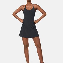 The Exercise Dress | Outdoor Voices