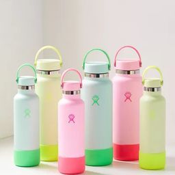 Hydro Flask Prism Standard Mouth 21 oz Water Bottle | Urban Outfitters (US and RoW)