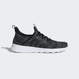 Cloudfoam Pure Shoes | adidas (US)